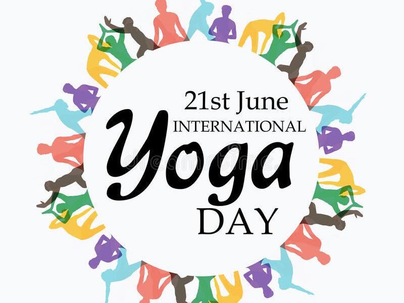 international-yoga-day-illustrator-background-73039951